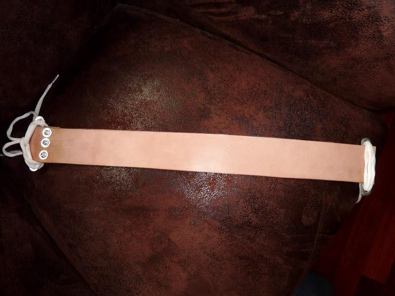 Technique : Paddle, Strop, Cuir Tendeur (Affilage du CC) - Page 5 P1080810