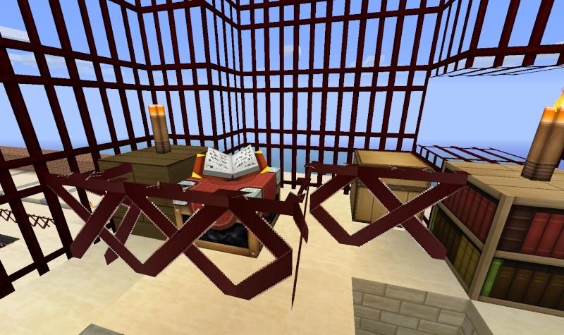 [Sujet Unique] Minecraft (Fort Boyard et autres émissions) - Page 2 2012-014