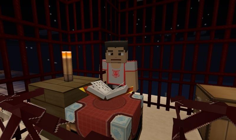 [Sujet Unique] Minecraft (Fort Boyard et autres émissions) - Page 2 2012-017