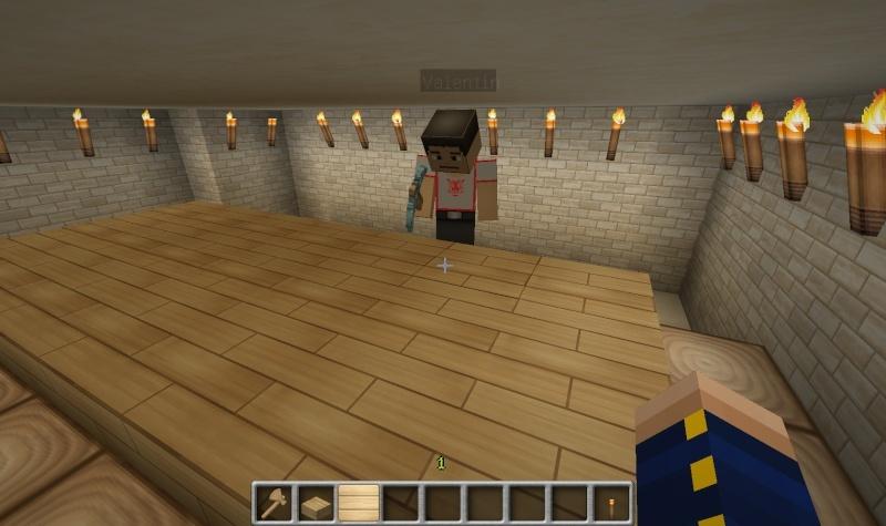 [Sujet Unique] Minecraft (Fort Boyard et autres émissions) - Page 3 2012-020