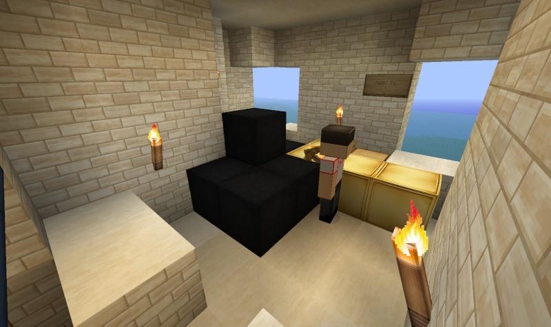 [Sujet Unique] Minecraft (Fort Boyard et autres émissions) - Page 3 2012-022