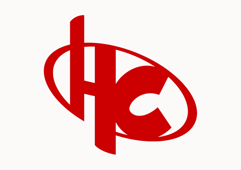Hero Corp - Comédie+ Feuill10
