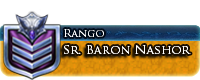 Sr. Baron Nashor