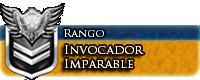 Invocador Imparable