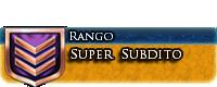 Super Subdito