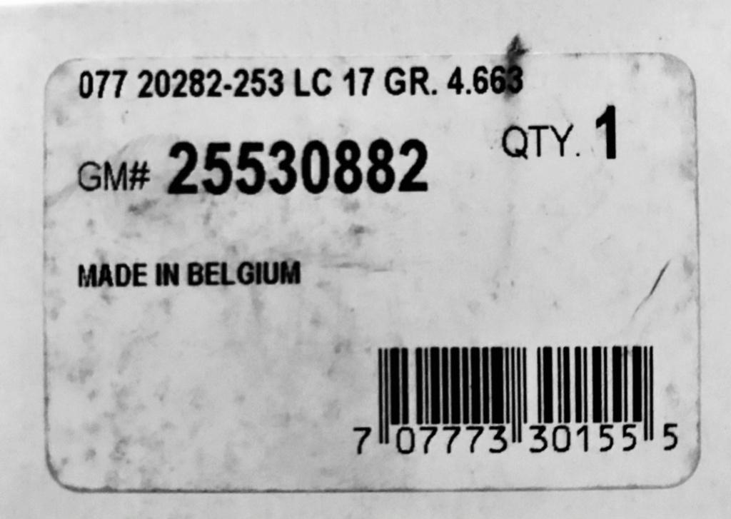 Pump Pressure Switch Fault - Problème Résolu!!  - Page 2 Img_2211