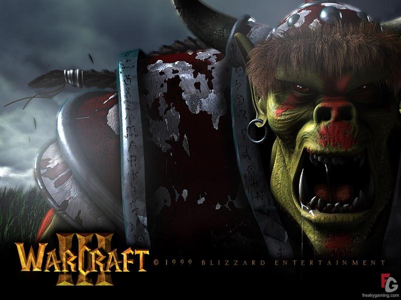 Vos jeux-vidéos préférées ! Orc_gr10