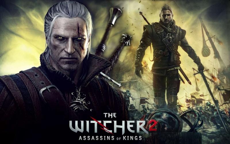 Vos jeux-vidéos préférées ! The_wi10