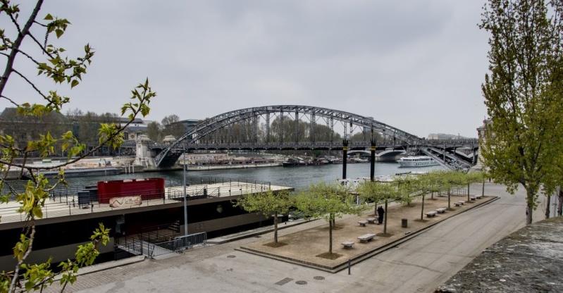 Photos de la rencontre Anniversaire 2012 à PARIS ! - Page 2 Imgp1910