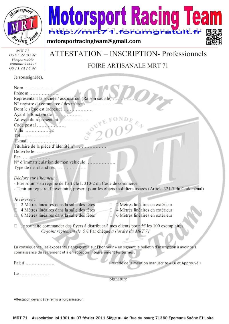 inscription professionnels Inscri11