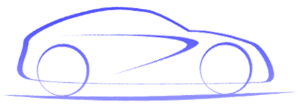 mrt71 - portail Voitur12