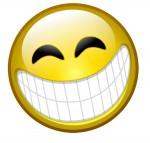 Humeur en smiley 39071510