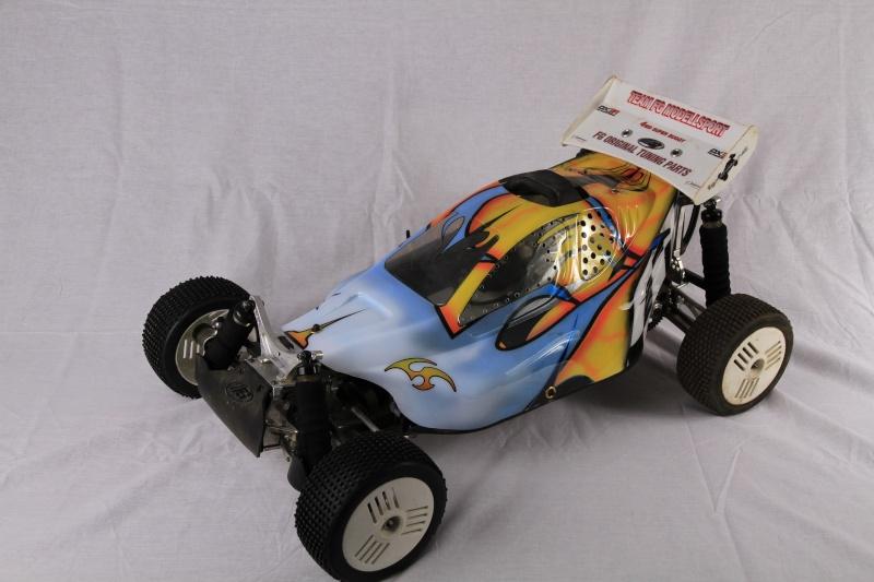 voiture team alsace  pour les cf 2012 _mg_1110