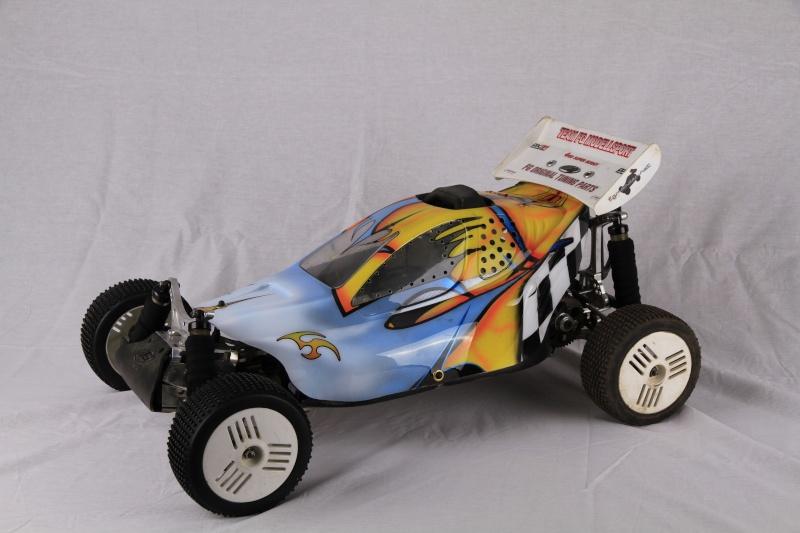 voiture team alsace  pour les cf 2012 _mg_1111