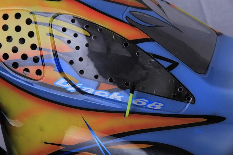 voiture team alsace  pour les cf 2012 _mg_1112