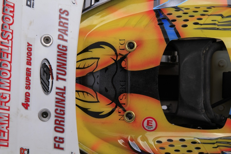 voiture team alsace  pour les cf 2012 _mg_1113