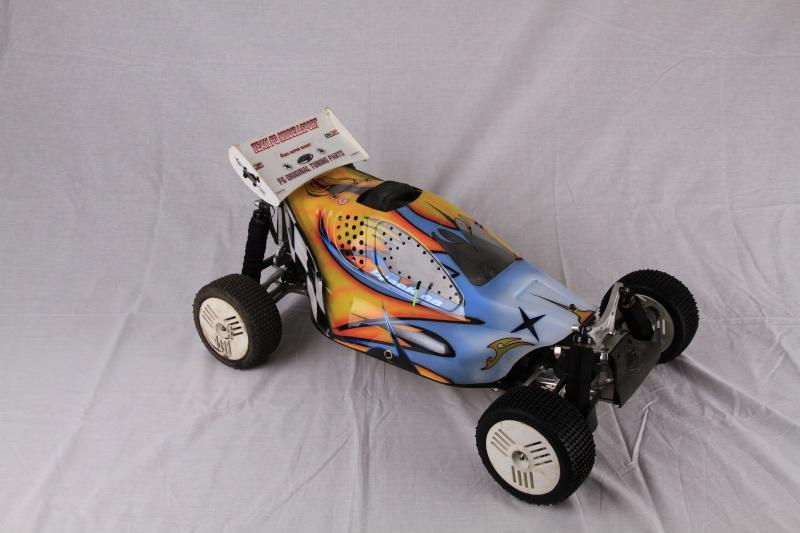 voiture team alsace  pour les cf 2012 _mg_1114