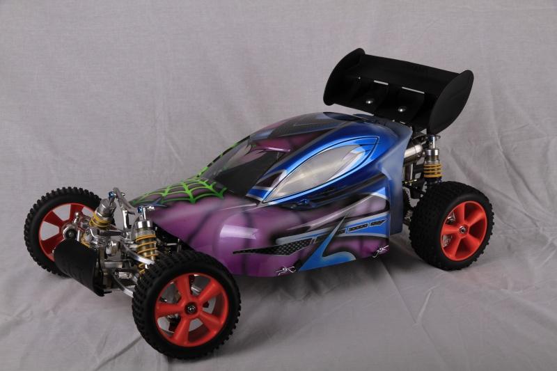 voiture team alsace  pour les cf 2012 _mg_1115