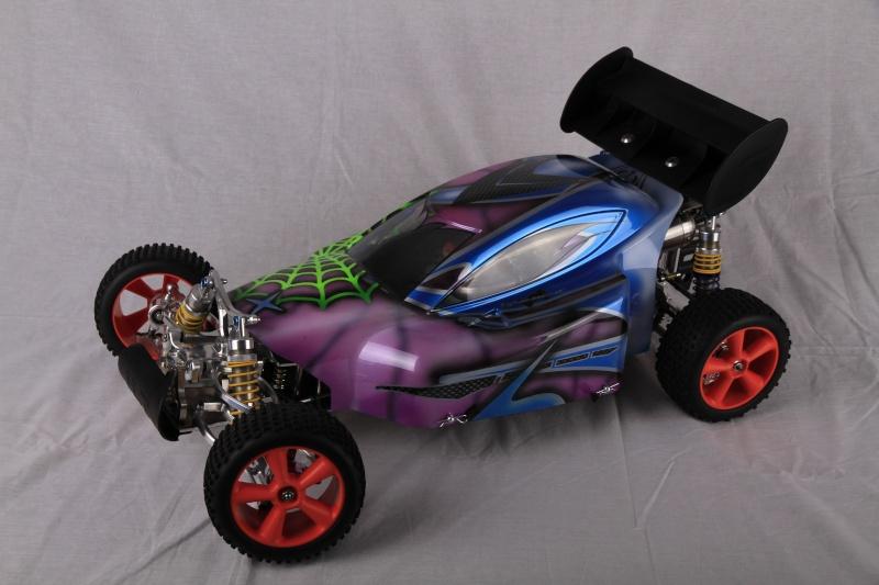 voiture team alsace  pour les cf 2012 _mg_1116