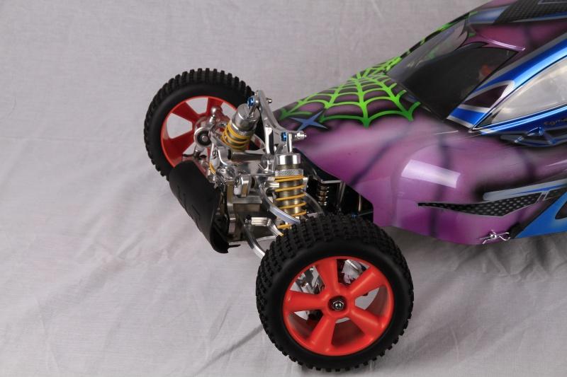 voiture team alsace  pour les cf 2012 _mg_1117