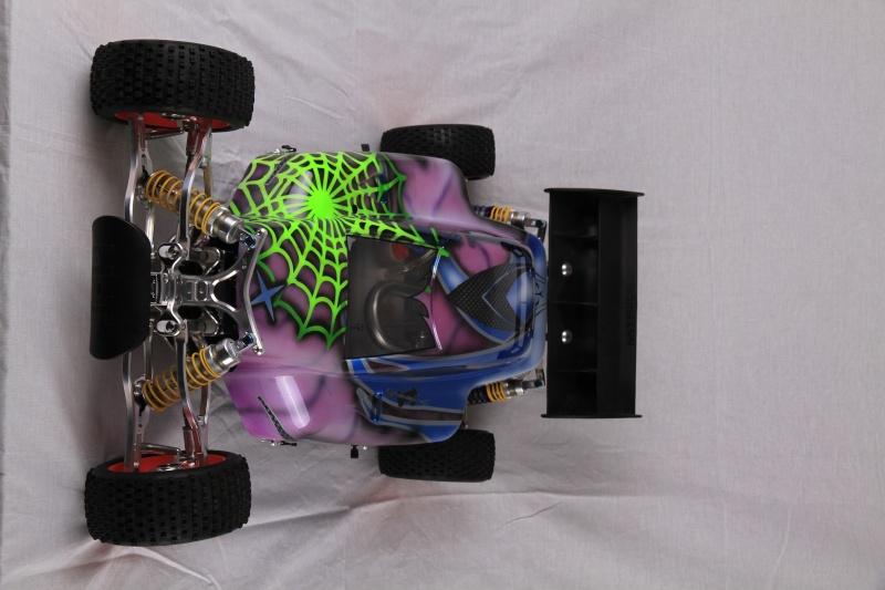 voiture team alsace  pour les cf 2012 _mg_1118