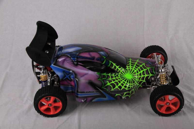 voiture team alsace  pour les cf 2012 _mg_1119