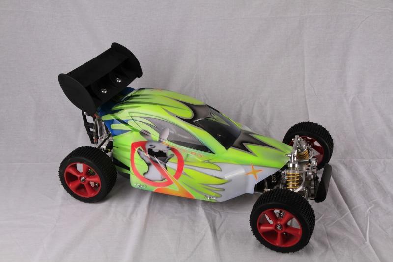 voiture team alsace  pour les cf 2012 _mg_1122