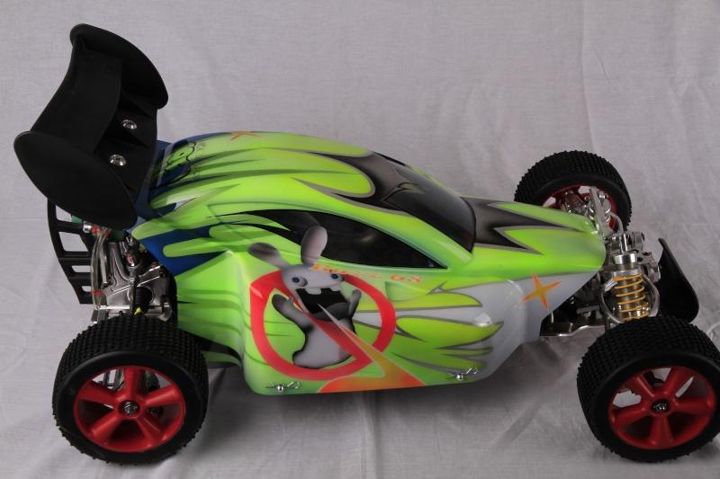 voiture team alsace  pour les cf 2012 _mg_1123