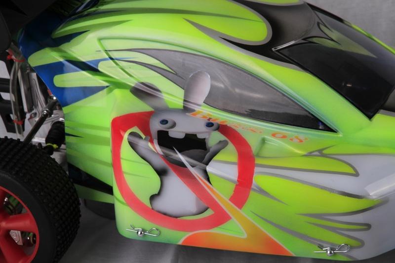 voiture team alsace  pour les cf 2012 _mg_1124