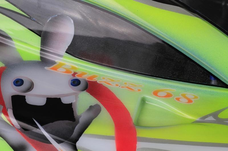 voiture team alsace  pour les cf 2012 _mg_1125