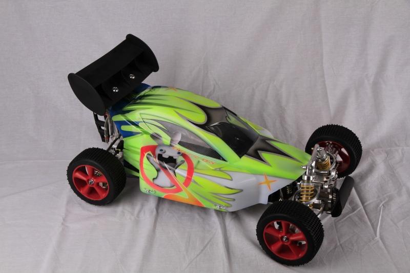 voiture team alsace  pour les cf 2012 _mg_1127