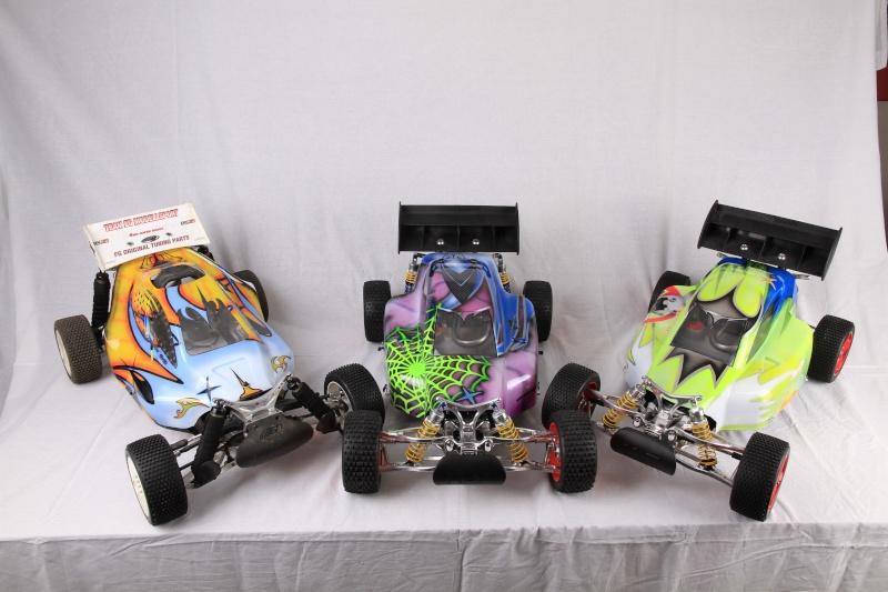 voiture team alsace  pour les cf 2012 _mg_1129