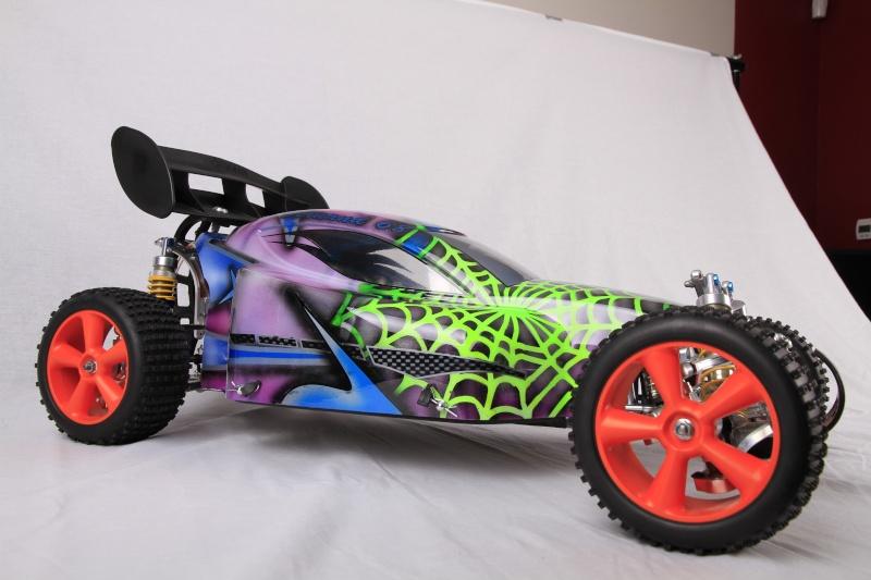 voiture team alsace  pour les cf 2012 _mg_1210