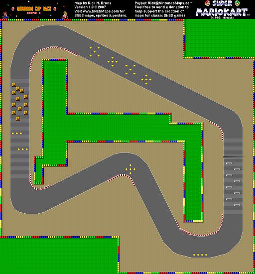 [Concours] Concours Super Mario Kart Juin 2012 Superm10