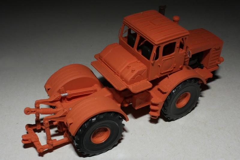 Kirovets K-700 Icarcz14