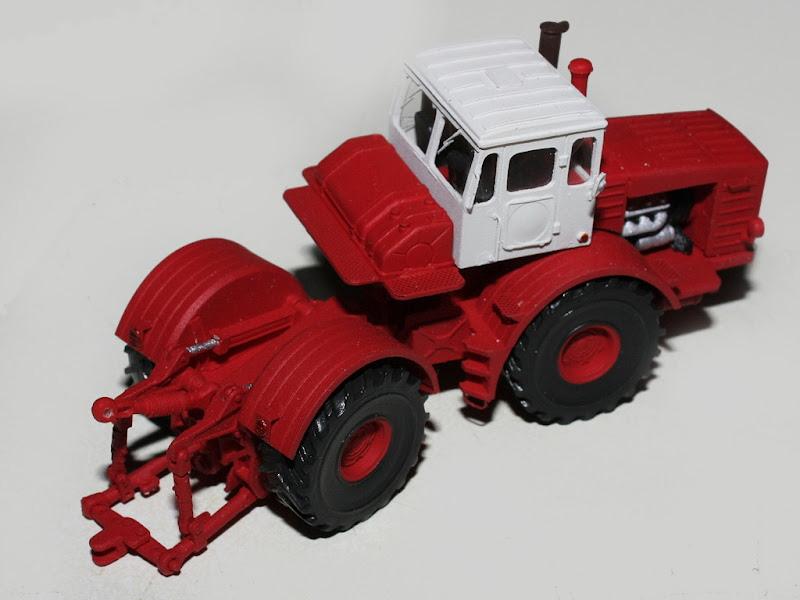 Kirovets K-700 Icarcz17