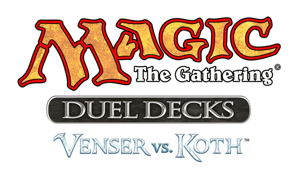 Magic the Gathering Alcala - Portal Duelde10