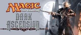 Magic the Gathering Alcala - Portal Sorin12