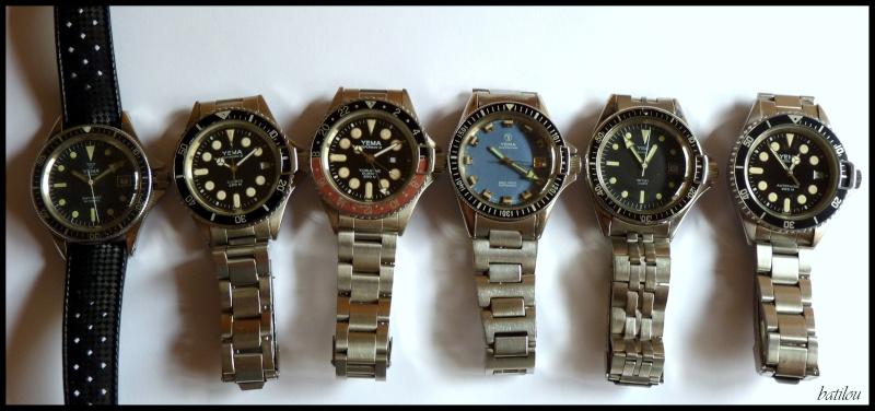 Sortez vos plongeuses vintage ! P1090014