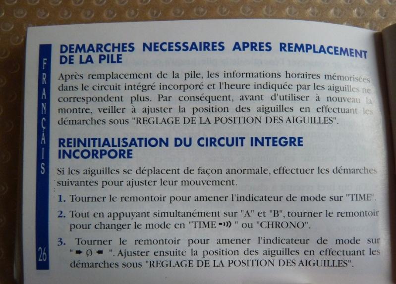 Problème réglage aiguilles BEUCHAT NR45-A060 achetée en 1997 P1100512