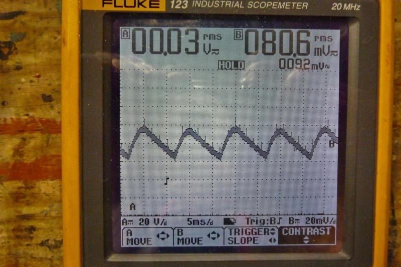 filtrage courant pour poste à souder mono redressé Essai_11