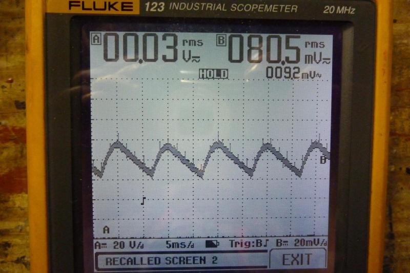 calibrage oscillo base de temps Essai_21