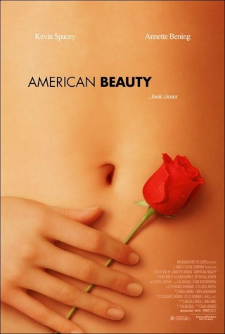 American Beauty Americ13