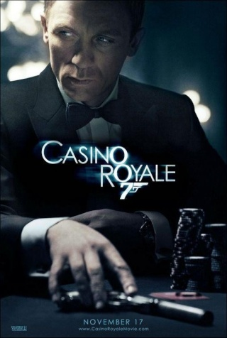 Casino Royale Casino12