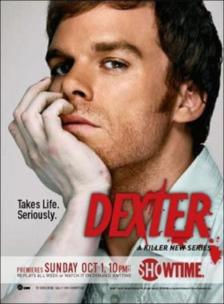 Dexter       Dexter10