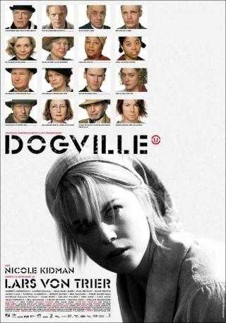 Dogville           Dogvil10