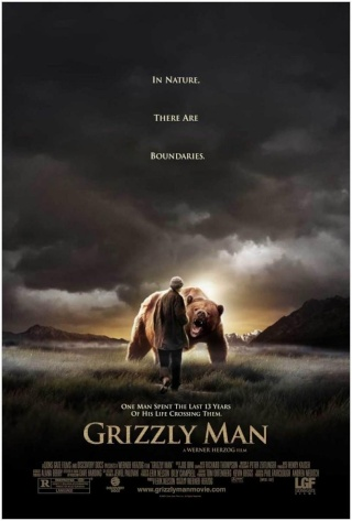 Grizzly Man Grizzl10