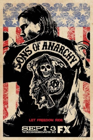 Sons of Anarchy Hijos_11