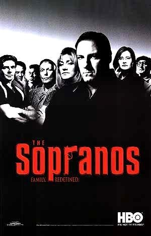 Los Soprano   Los_so10