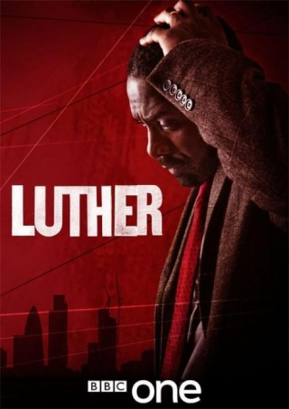 Luther       Luther10